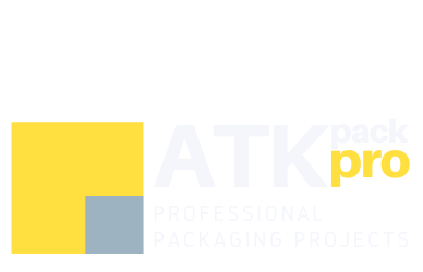 ATK packpro